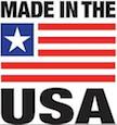 USA-20kb