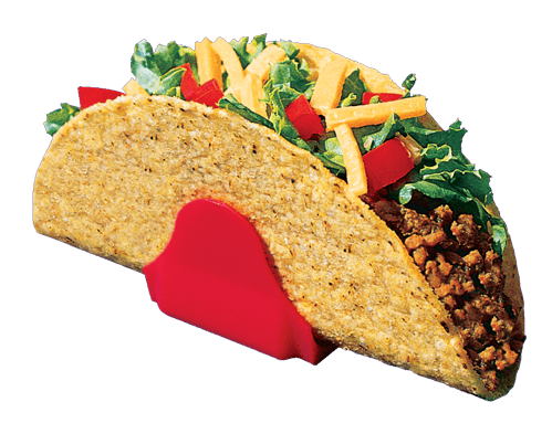 TacoProper® taco holders are awesome!  sc 1 st  TacoProper & See it Work - TacoProper